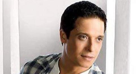 عمرو مصطفى يحيى الذكرى الرابعة لرحيل عامر منيب على