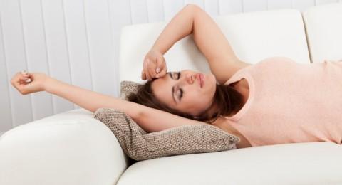 أيهما أفضل للنوم: الغرفة الدافئة أم الباردة؟