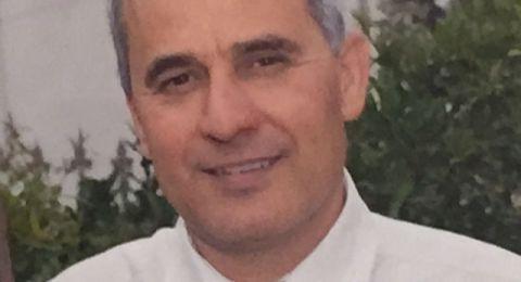 قرار تجميد قانون كامينتس حبة أكامول