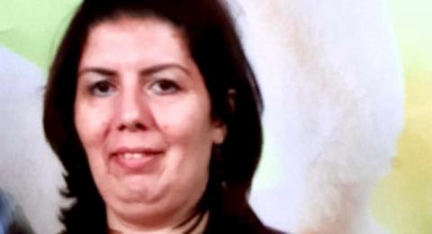 فاجعة في فسوطة .. وفاة لينا الياس خوري دكور بعد سقوطها بالحمام