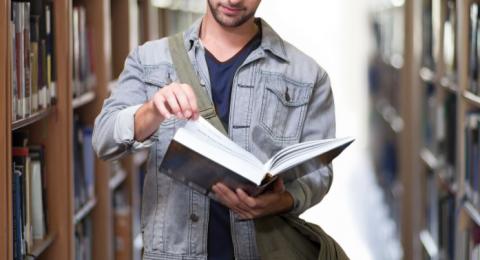 ماذا ستكسبون من تشغيل طلاب جامعيين؟