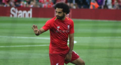 أسطورة ليفربول: صلاح سينضم لريال مدريد الصيف المقبل في حالة واحدة