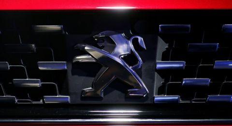 بيجو تتحدى ميتسوبيشي بواحدة من أكثر السيارات تطورا وأناقة