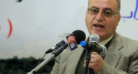 الهدايا المجانية تنهال على نتنياهو!!