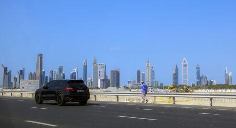 الإمارات تعلن عن اكتشافات نفطية ضخمة بـ22 مليار برميل