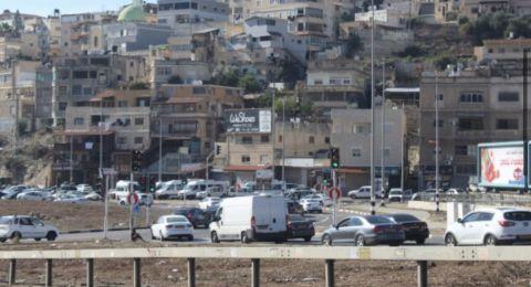 المصادقة على اعادة فتح 15 مجمعا تجاريًا كتجربة .. وتمديد اغلاق الناصرة وبلدات اخرى