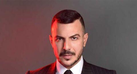 باسل خياط يحذر ويوجه رسالة توضيح!