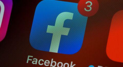 بعد تسريب بيانات ملايين المستخدمين .. تغريم فيسبوك بـ 6 ملايين دولار