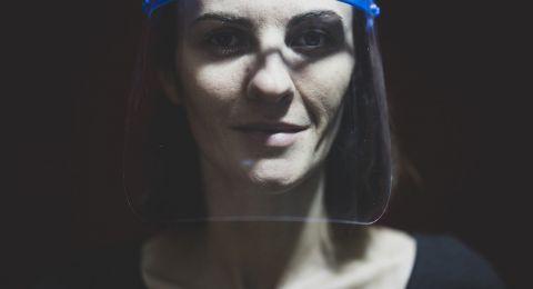 أقنعة الوجه تساعد في الكشف عن مشكلة صحية كامنة