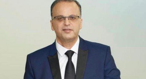 د. عوني يوسف يناشد أهالي الناصرة بإجراء أكبر عدد من الفحوصات لإخراج المدينة من الإغلاق