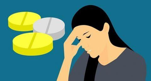 هل الصداع من الأعراض المبكرة لفيروس كورونا؟
