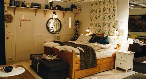 ديكورات غرف نوم المراهقين