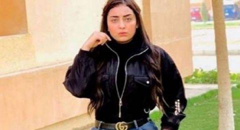 قتلت زوجها.. الفنانة المصرية عبير بيبرس تكشف التفاصيل المثيرة لـ