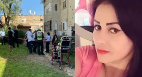 قتلها، وسرق أموالها وأقفل باب الشقة عليها .. اتهام مروان سمري بقتل نجاح منصور في حيفا