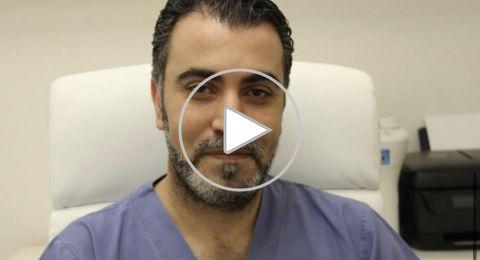 هل يجب أن نخاف من انتقال عدوى الكورونا عند زيارتنا لطبيب الأسنان؟