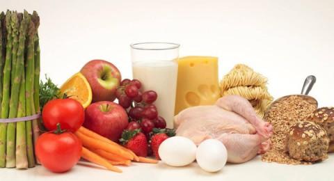 1000 ميليغرام من الكالسيوم يومياً لعظام أفضل