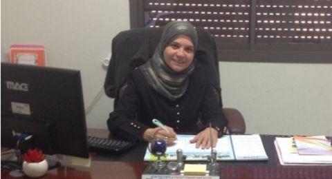 دور المرأة في تنمية المجتمع وبناء الأجيال