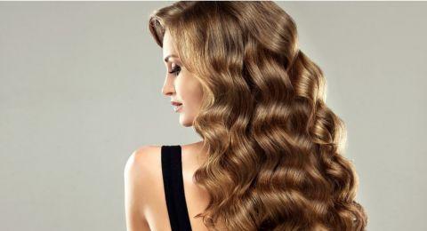 طرق طبيعية وفعالة لزيادة نمو الشعر وكثافته