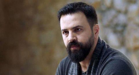 للمرّة الأولى منذ خمس سنوات.. تيم حسن في دمشق