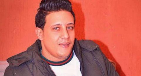 منع حمو بيكا من الغناء في الأردن