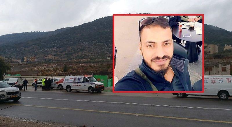 الإعلان عن وفاة الشاب من وادي سلامة الذي جرفته السيول