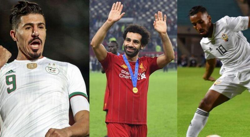 """سيطرة عربية على الجوائز الفردية في """"مونديال الأندية""""! Bb0Doc-P-657199-637126135269838976"""