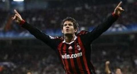 باتو يقود ميلان إلى نصف نهائي كأس إيطاليا على حساب سمبدوريا