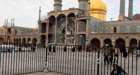 وزارة الصحة الإيرانية تدعو المواطنين إلى البقاء في منازلهم مع انتشار فيروس