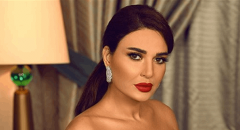 سيرين عبد النور تحتفل بعيد ميلادها: رقصت بحب ودلع مع زوجها.. وهذا عمرها