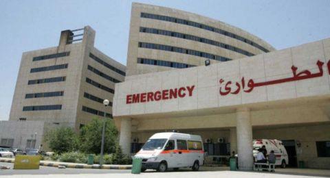 لبنان يعلن عن إصابة ثانية بفيروس