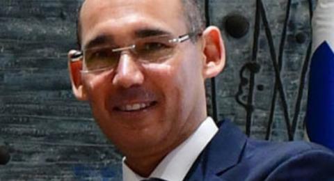 تصريحات محافظ بنك إسرائيل خلال النقاش المشترك مع وزير المالية بشأن التأثيرات الاقتصادية لفيروس كورونا على النظام الاقتصادي