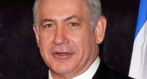 نتنياهو يتحدث عن غزة وكورونا