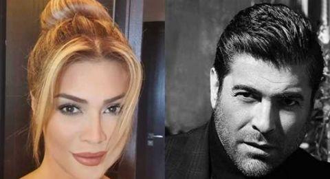 بعد إعلان طلاقها رسمياً.. وائل كفوري يعترف بحبه لنوال الزغبي!