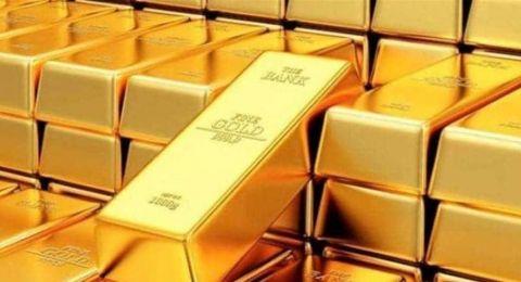 الذهب يرتفع مدفوعا بتحذير أميركي من تنامي خطر