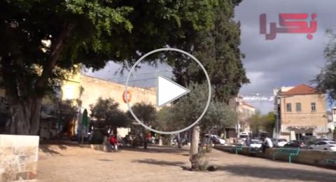 الناصرة: دعوات للمشاركة في الانتخابات