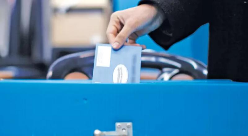 انتحابات 2020:معطيات رقمية.. 78% من الناخبين اليهود مقابل 17% من العرب