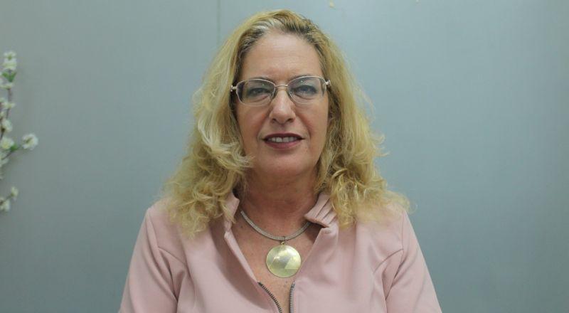 مازل شاؤول رئيسة الحزب النسائي الجديد لبكرا: بعد عشرة سنوات ستتحول إسرائيل الى ايران يديرها الرجال فقط