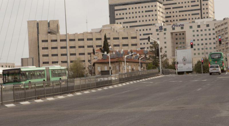 أزمة الكورونا: وزارة الصحة تنذر بعقوبة السجن لمن يخرق الحجْر الصحي
