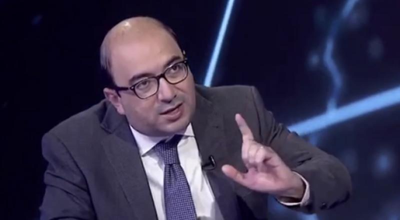 النّائب سامي أبو شحادة يوجّه رسالة إلى النساء