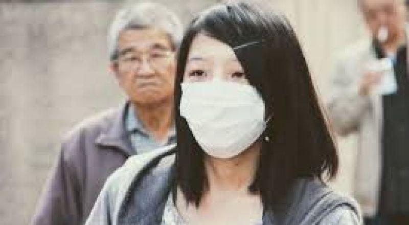 الصين: سيتم احتواء كورونا خلال شهرين