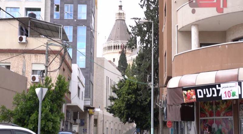 الناصرة تقول كلمتها في الانتخابات