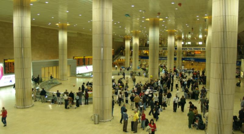 الكورونا يصل إسرائيل .. شخص عاد من ايطاليا قبل 3 أيام تبيّن أنه مصابٌ بالكورونا