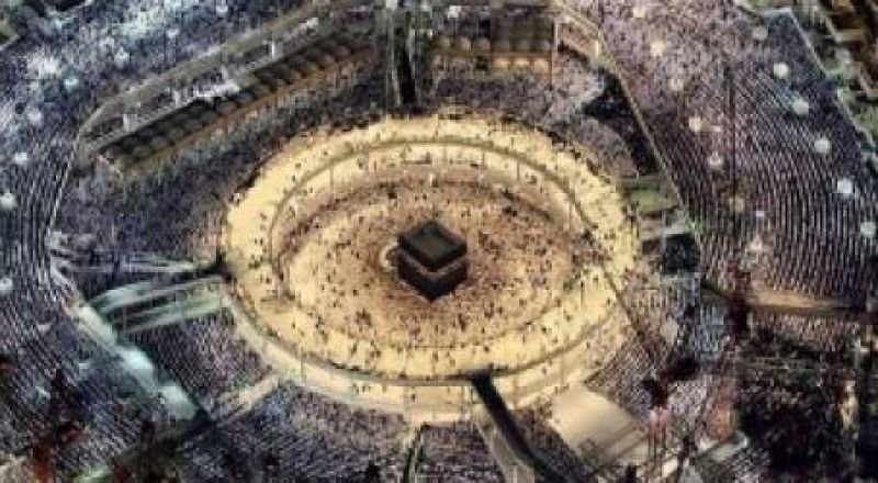 بسبب كورونا.. السعودية تعلق الدخول للعمرة والسياحة