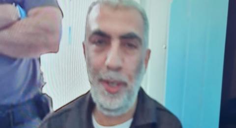 محكمة الشيخ كمال: تجميد قرار الافراج حتى ظهر يوم غد