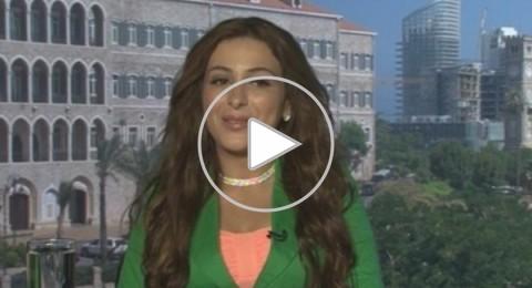 فرح يوسف: لولا ظروف سوريا لتغيّرت نتيجة التصويت