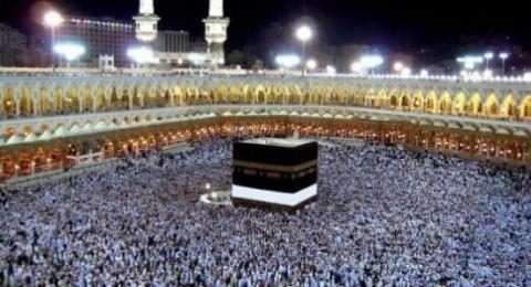 السعودية تخصص 230 ألف مقعد لـ