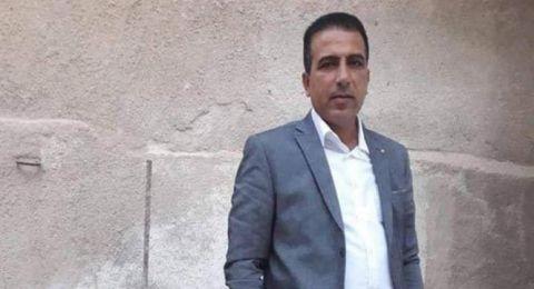 النيابة العسكرية تتراجع عن لائحة الاتهام ضد محمود قطوسة وتقرر الافراج عنه