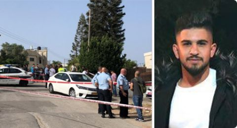مقتل دانيال حلبي: الاسباب كانت شجار داخل مسبح