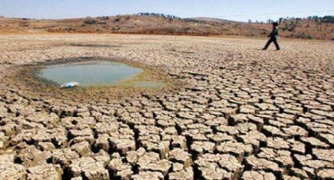 قريبا طرح المياه فى البورصات العالمية كالنفط