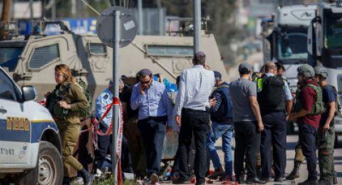 قناة12: السلطة اعتقلت نشطاء بحماس خططوا لعمليات